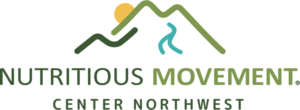 Nutritious Movement Center Northwest