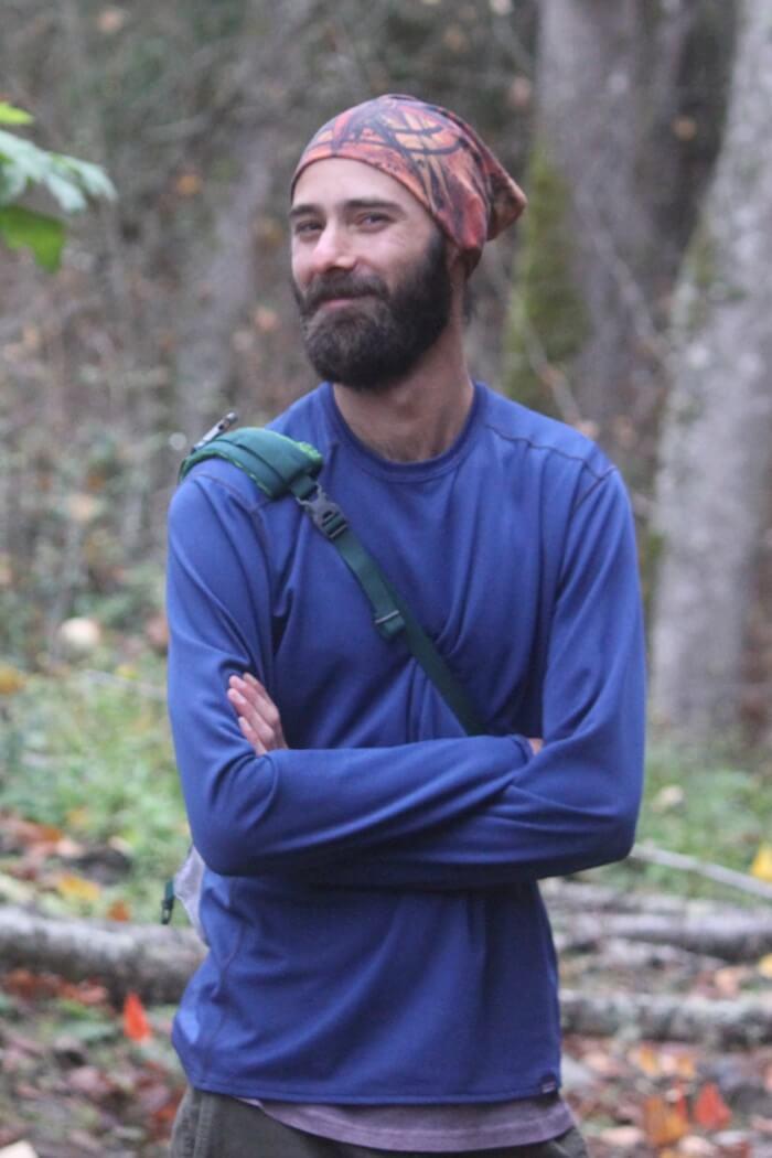 Michael Kaffel